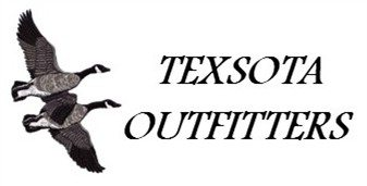Texsota Outfitters